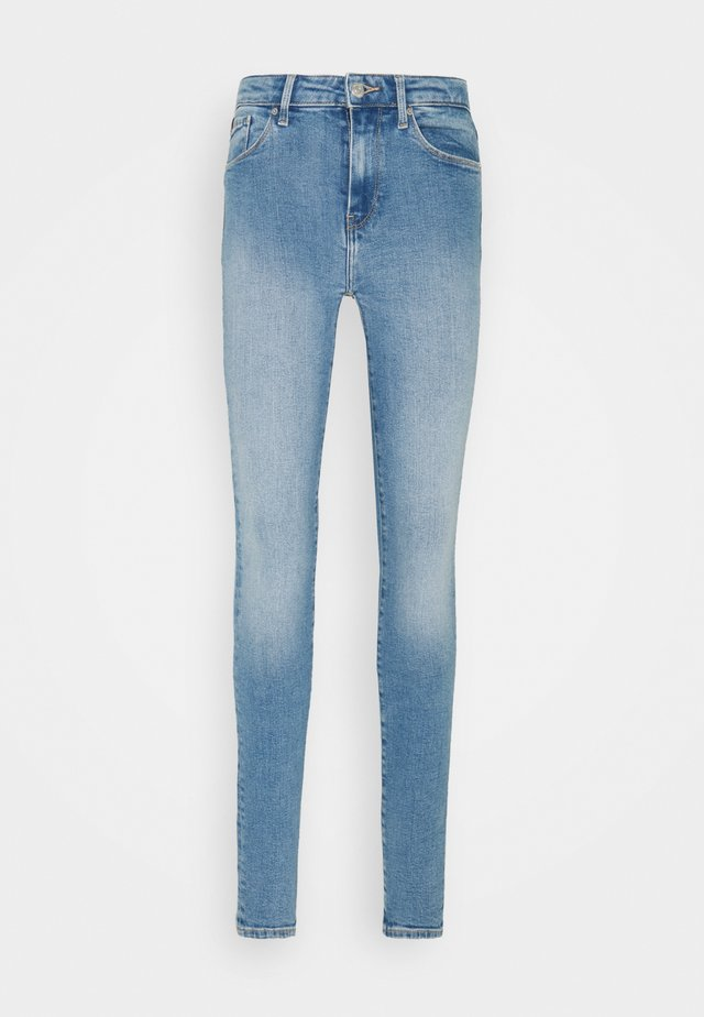 COMO  - Jeansy Skinny Fit - jul