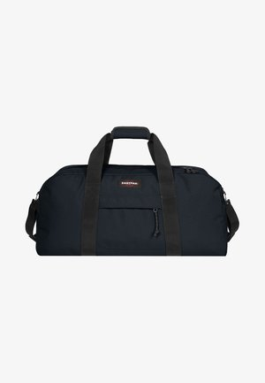STATION + CORE COLORS - Reisetasche - blue