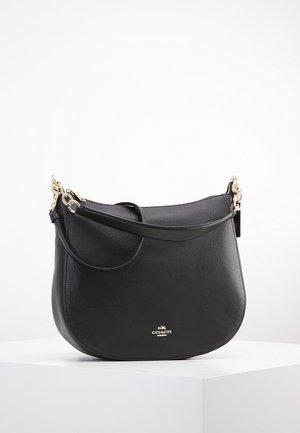 CHELSEA  - Handtasche - black