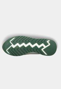 McGregor - Sneakers laag - white - 4