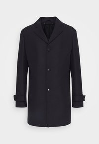 DRYKORN - STEER - Short coat - blau - 4