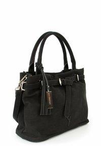 SURI FREY - ROMY - Handbag - black - 3