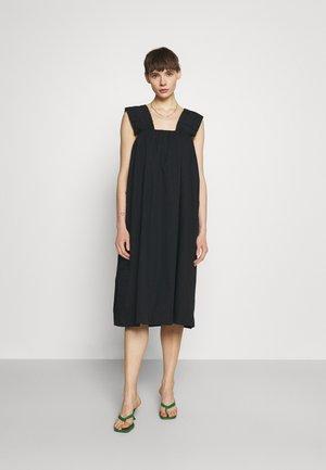 VMLANIE DRESS - Jurk - black