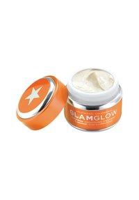 Glamglow - FLASHMUD BRIGHTENING TREATMENT - Face mask - - - 1
