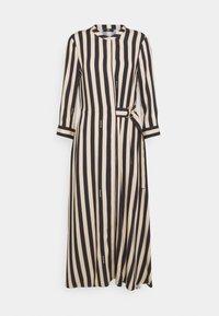 KLEID - Day dress - beige