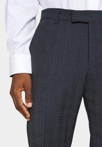 Strellson - ALLEN MERCER  - Kostym - blue - 6