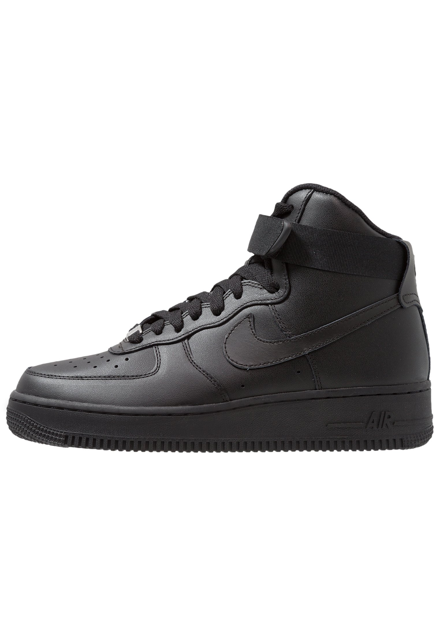 nike air force 1 ragazza alte