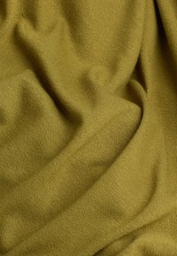 Esprit - FASHION - Korte jurk - olive - 5