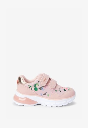 BAKER BY TED BAKER FLORAL PRINT - Sneakers laag - multi-coloured