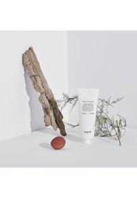 Jorgobé - HAND CREAM, 75ML - Hand cream - - - 2