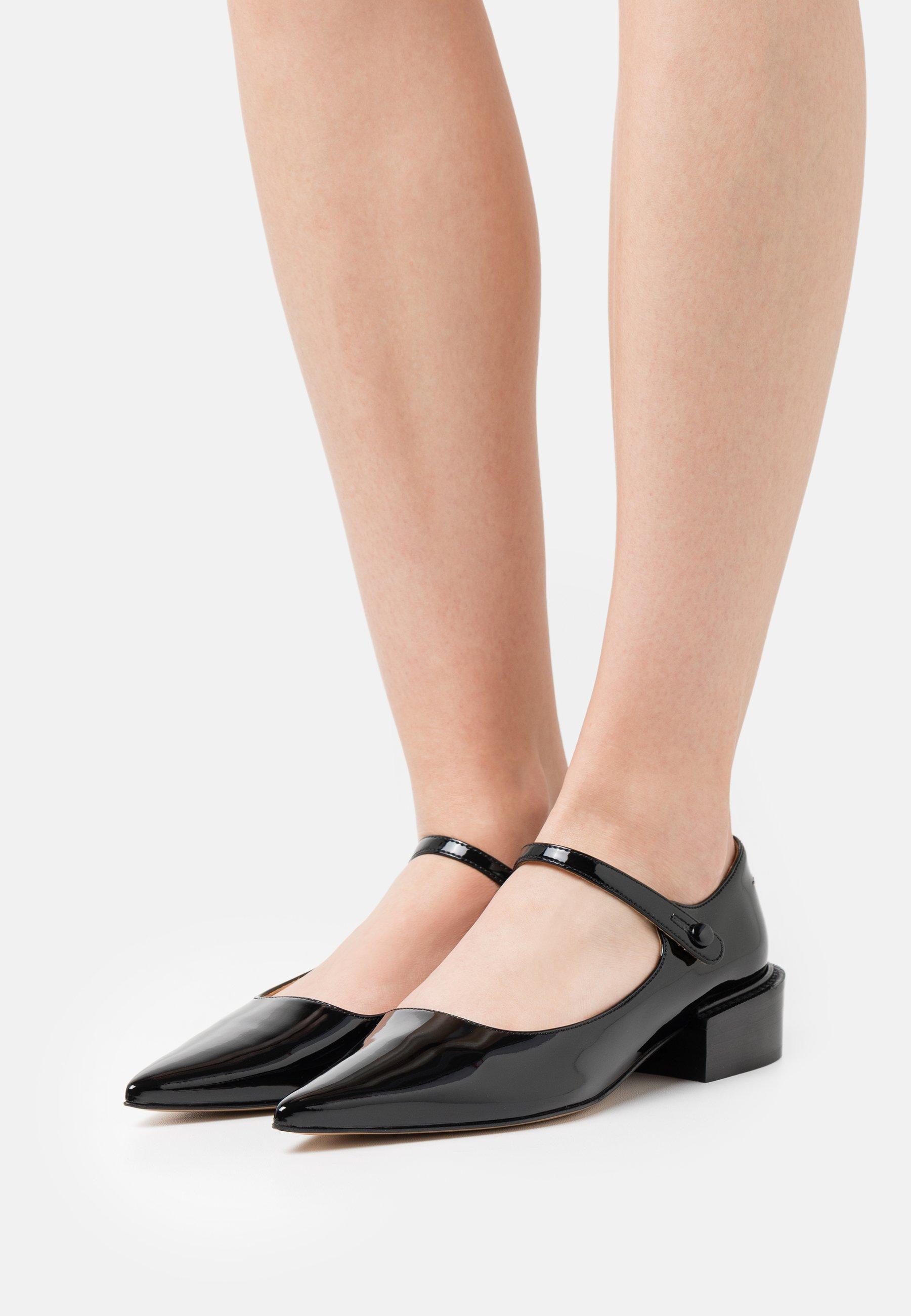 Women DECOLLETE - Classic heels