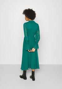 Trendyol - Occasion wear - emerald green - 2