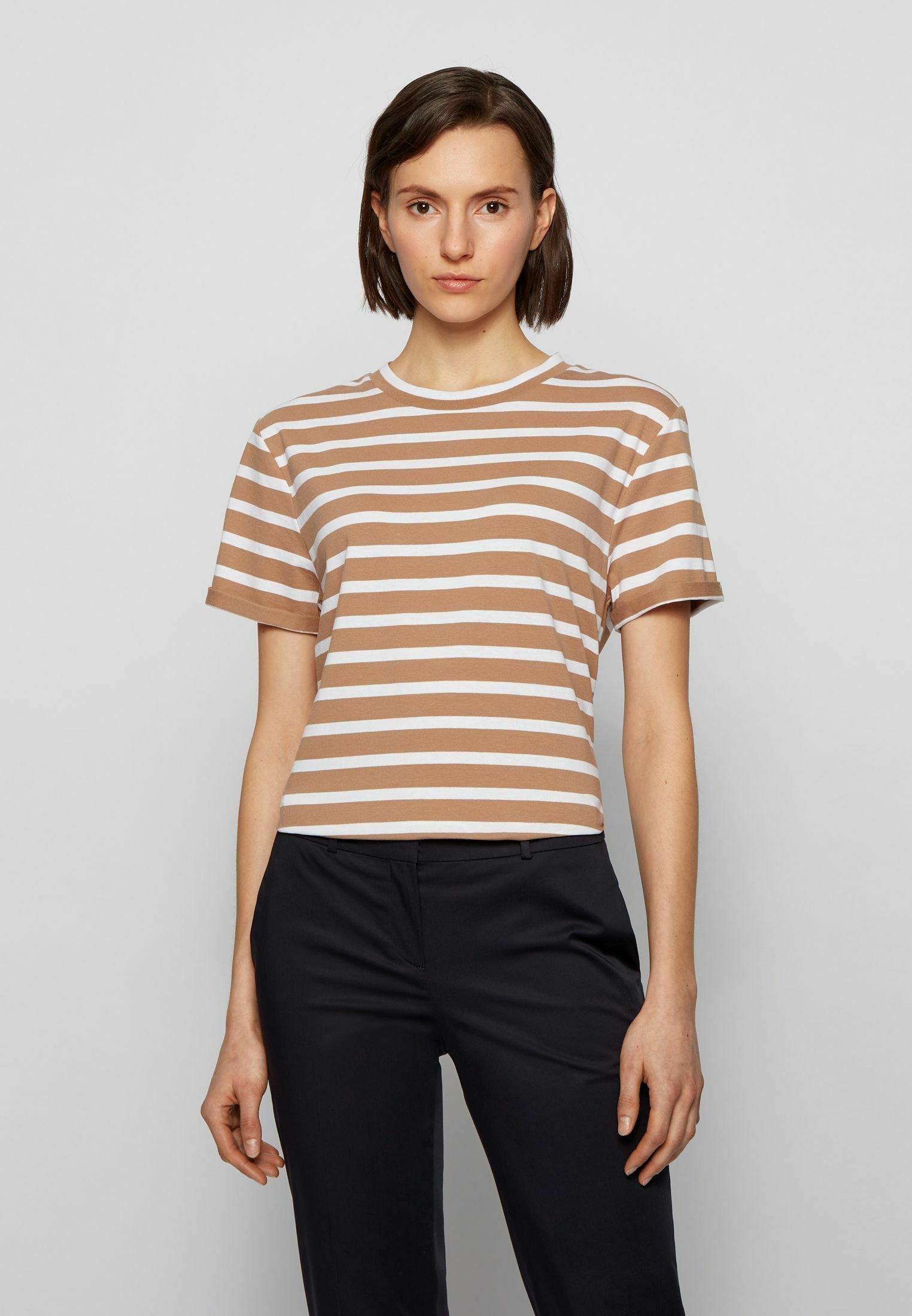 Women ESPRING - Print T-shirt