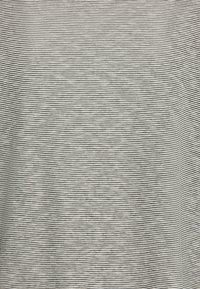 Opus - SIKELE - Long sleeved top - black - 5