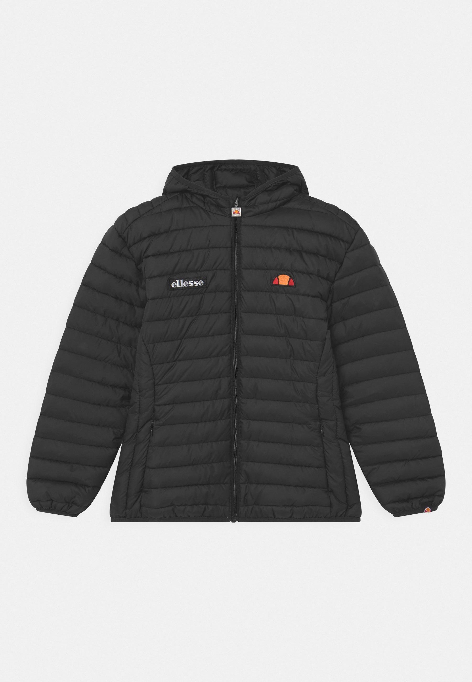 Kids VALENTINA - Light jacket