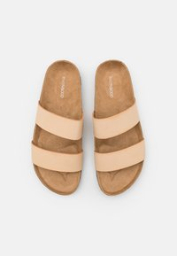 Even&Odd - Sandaler - beige - 5