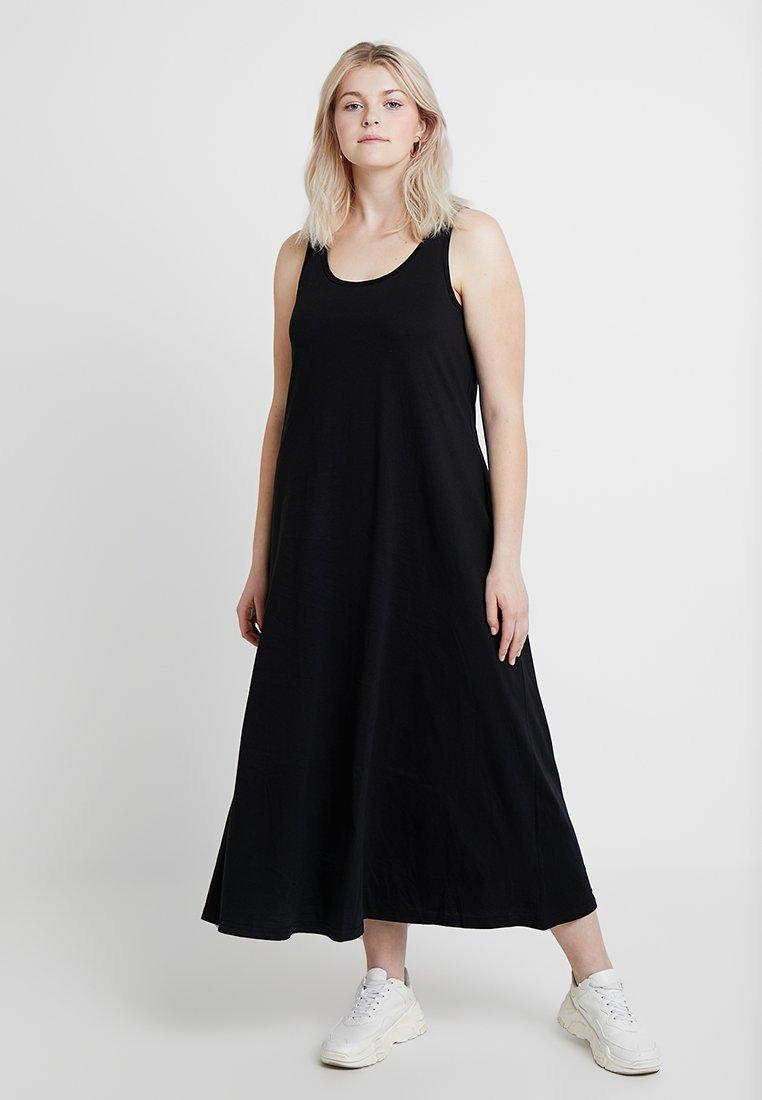 Damen VMINA DRESS - Jerseykleid