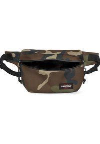 Eastpak - BANE CORE COLORS  - Bum bag - khaki - 4