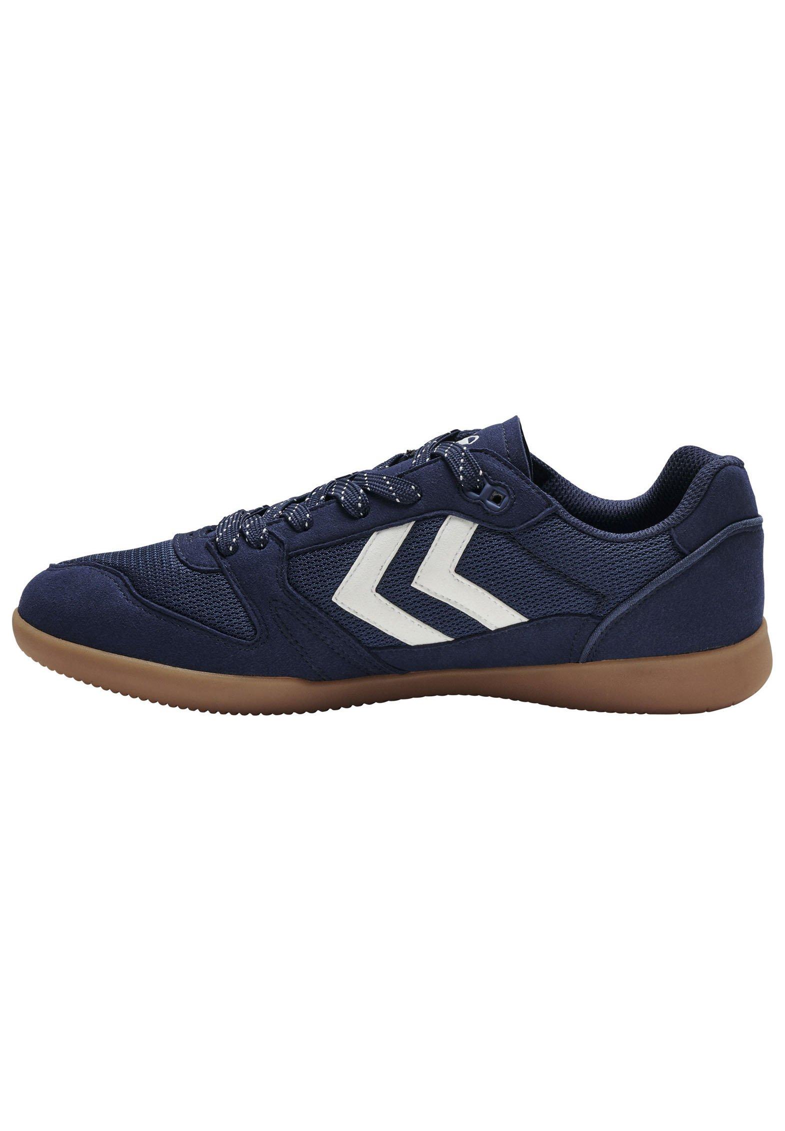 Herrer SWIFT LITE - Indendørs fodboldstøvler