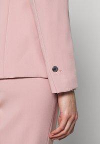 Esprit Collection - Blazer - old pink - 5
