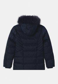 Lemon Beret - GIRLS - Light jacket - dark blue - 1