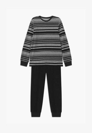 TEENS  - Nattøj sæt - grey