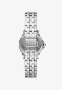 ELLE - Kronograf - silver - 1