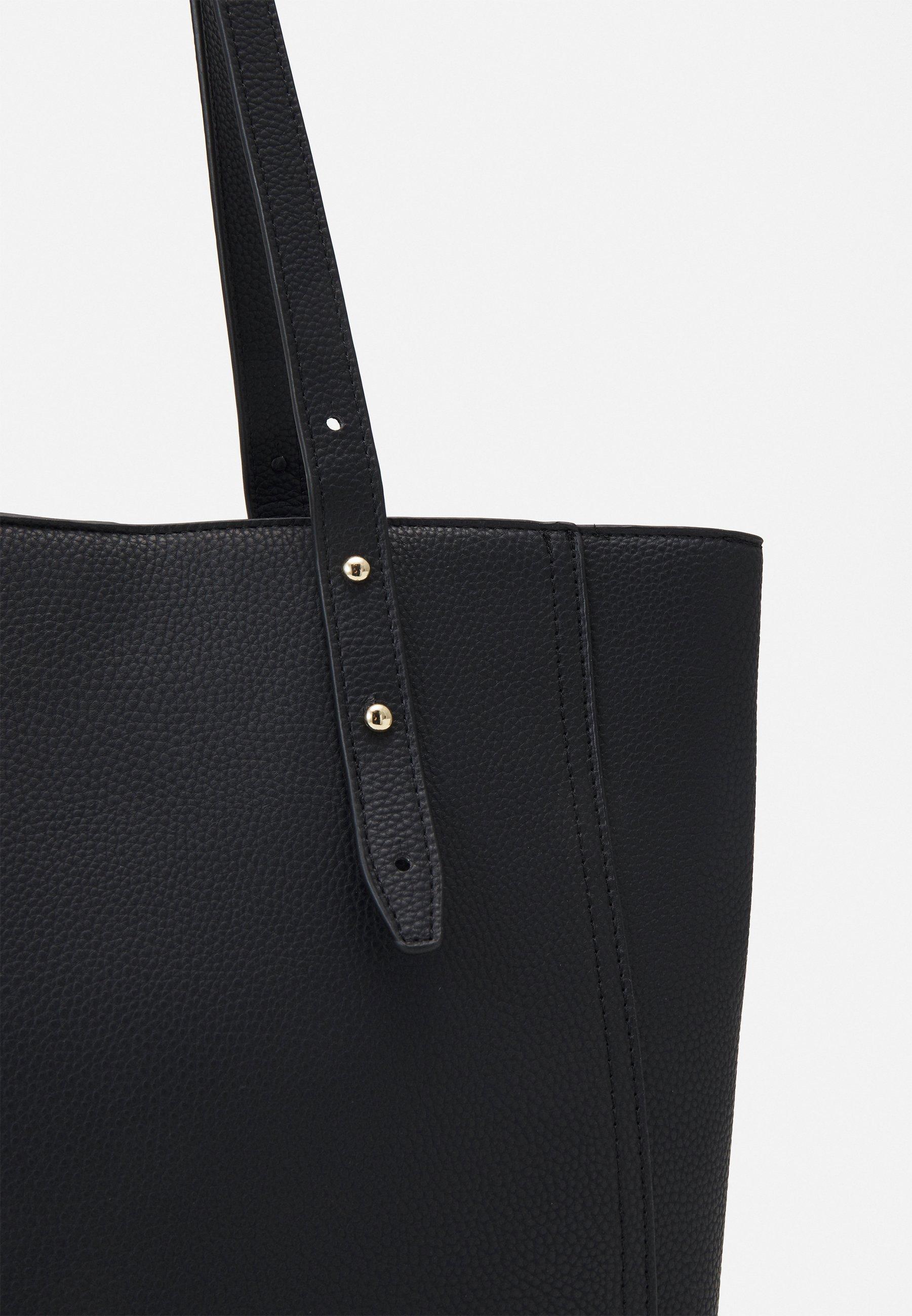 Women Handbag