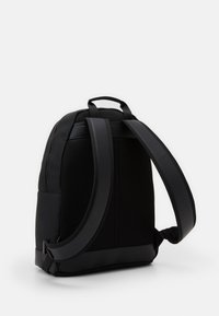 Tommy Hilfiger - ESSENTIAL BACKPACK - Rucksack - black - 1