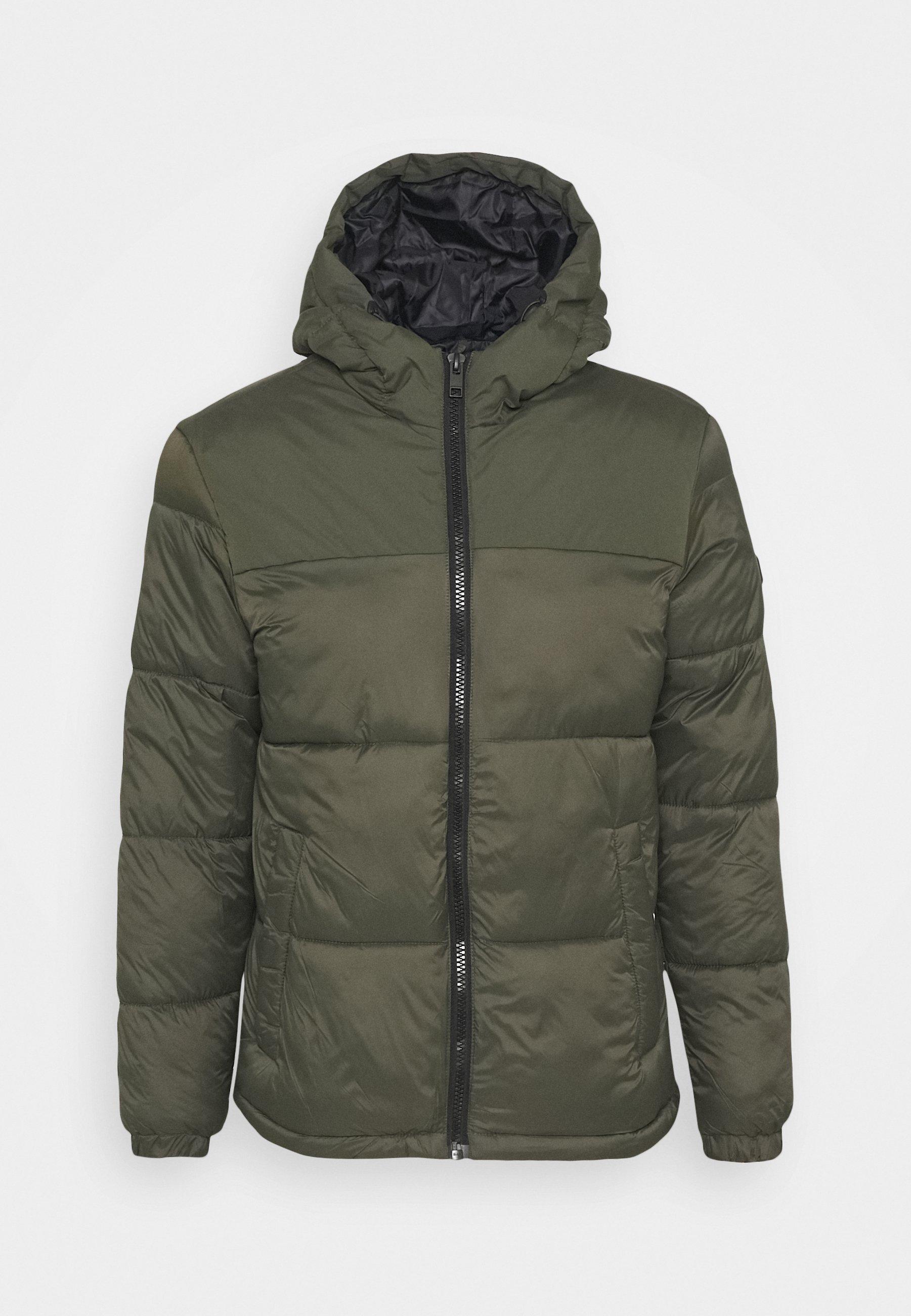 Men JJDREW  - Winter jacket