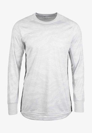 TORWART - Goalkeeper shirt - grey