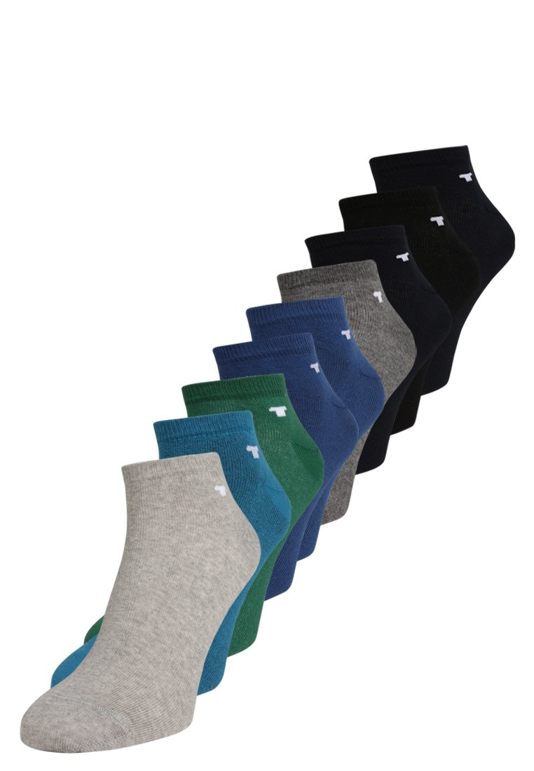 Homme 9 PACK - Chaussettes