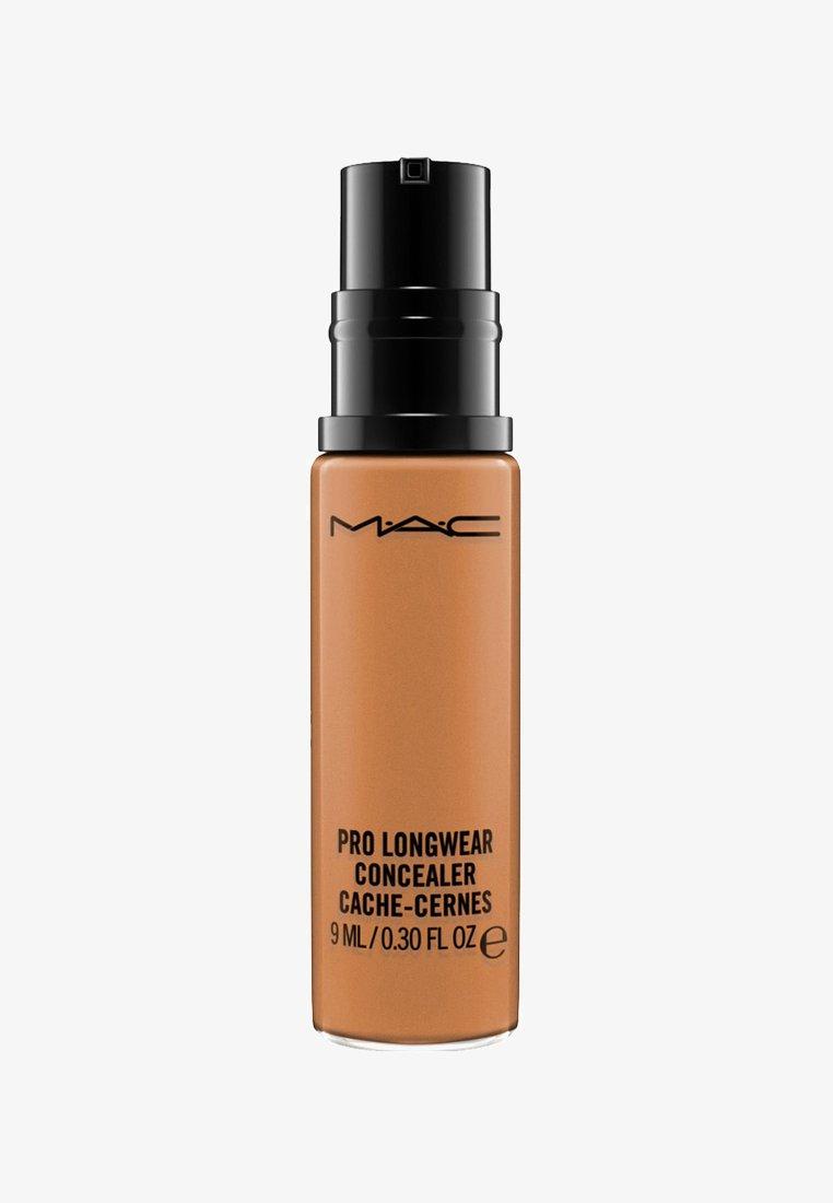 MAC - PRO LONGWEAR CONCEALER - Concealer - nc50
