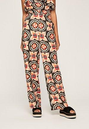 Pantaloni - multi
