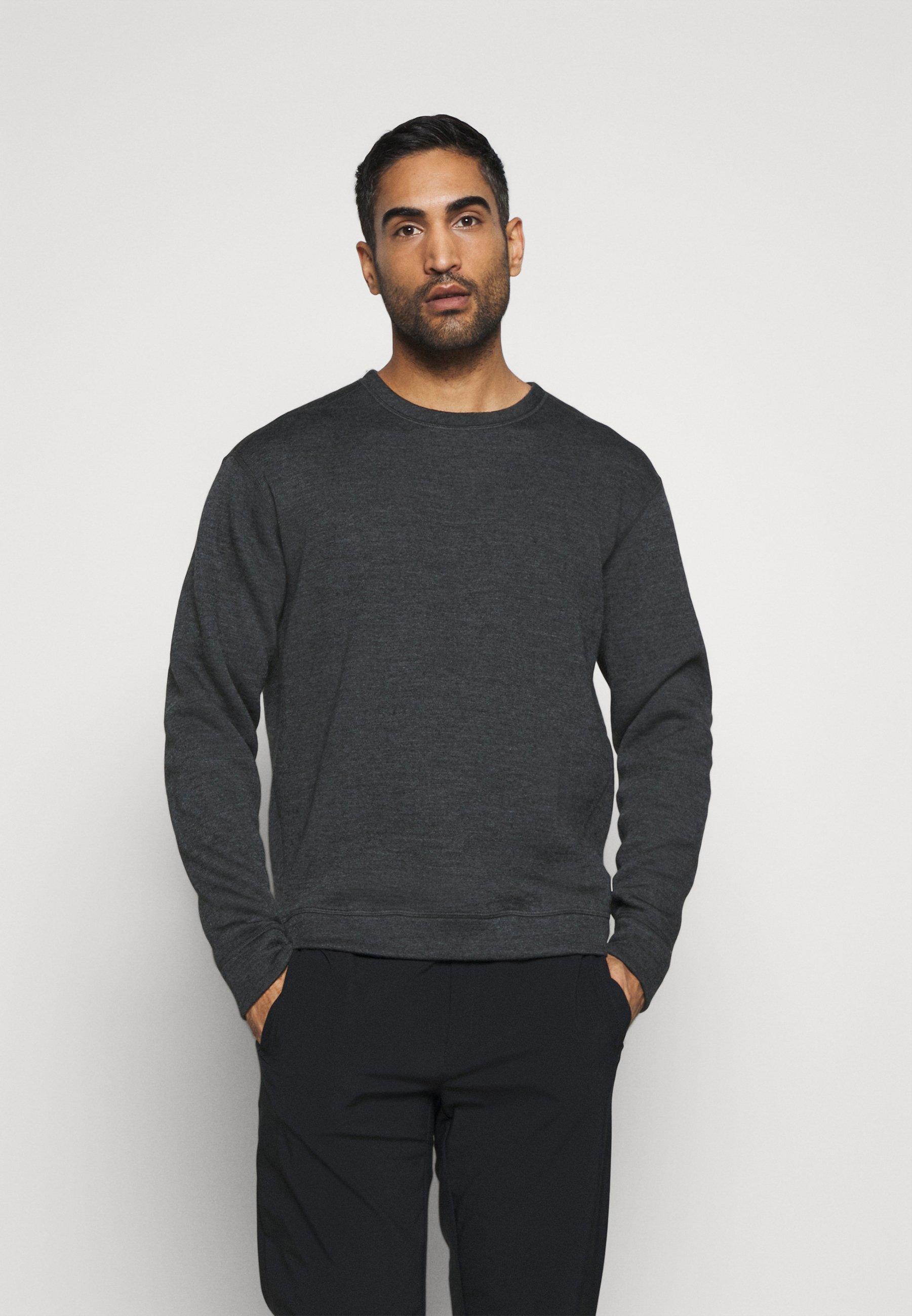 Men ALTO CREW - Sweatshirt
