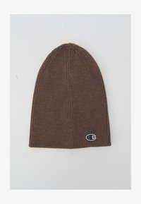 Champion Reverse Weave - BEANIE CAP UNISEX - Muts - sand - 0
