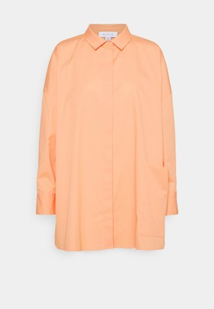 CAPELLA - Camisa - apricot
