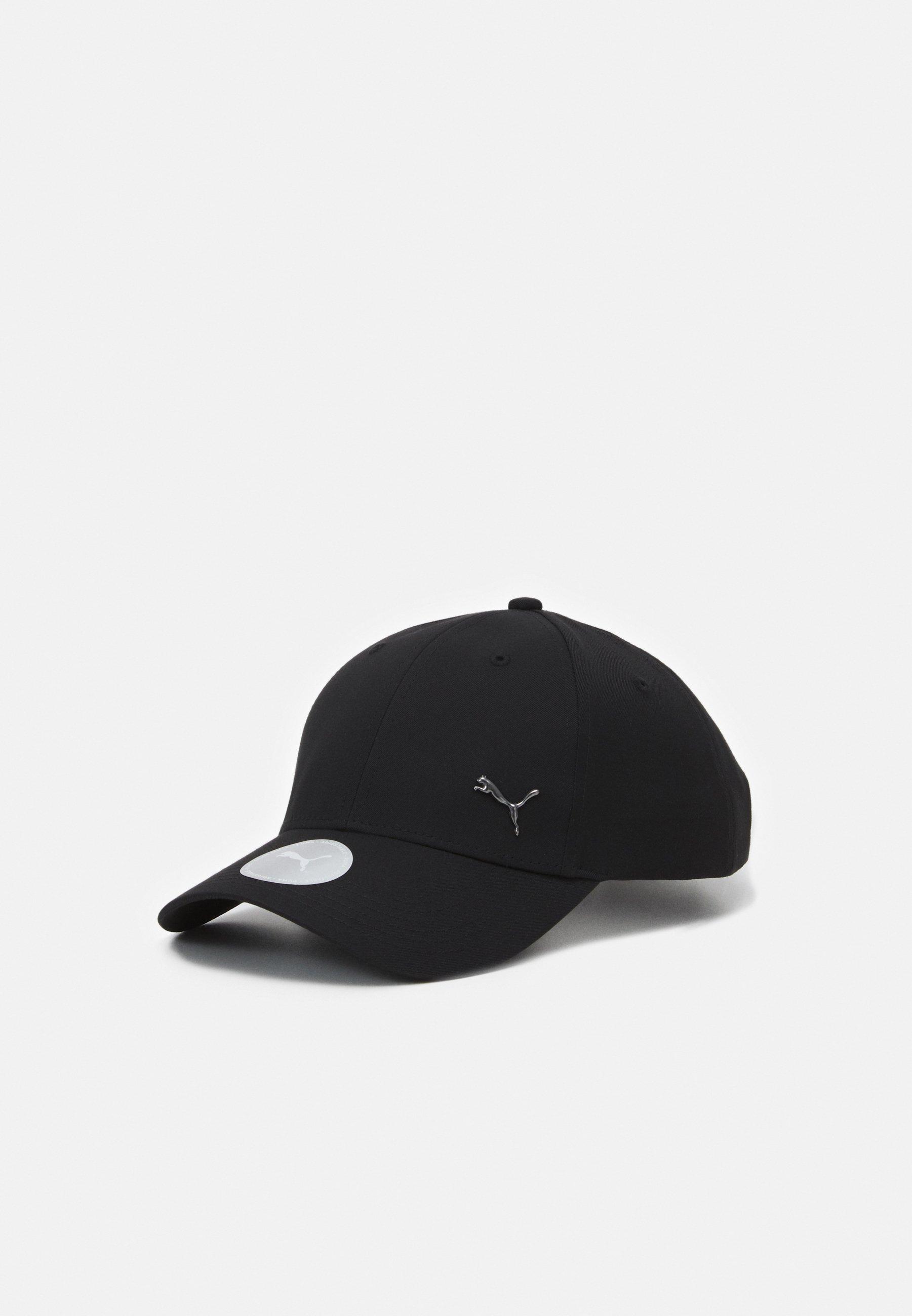 Uomo METAL CAT UNISEX - Cappellino