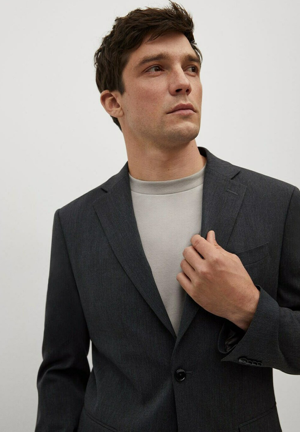Homme REGULAR FIT - Blazer
