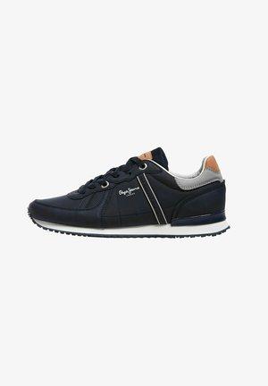TINKER ROAD - Trainers - dark blue