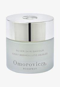 Omorovicza Budapest - OMOROVICZA BUDAPEST SILVER SKIN SAVIOUR - Face mask - - - 0