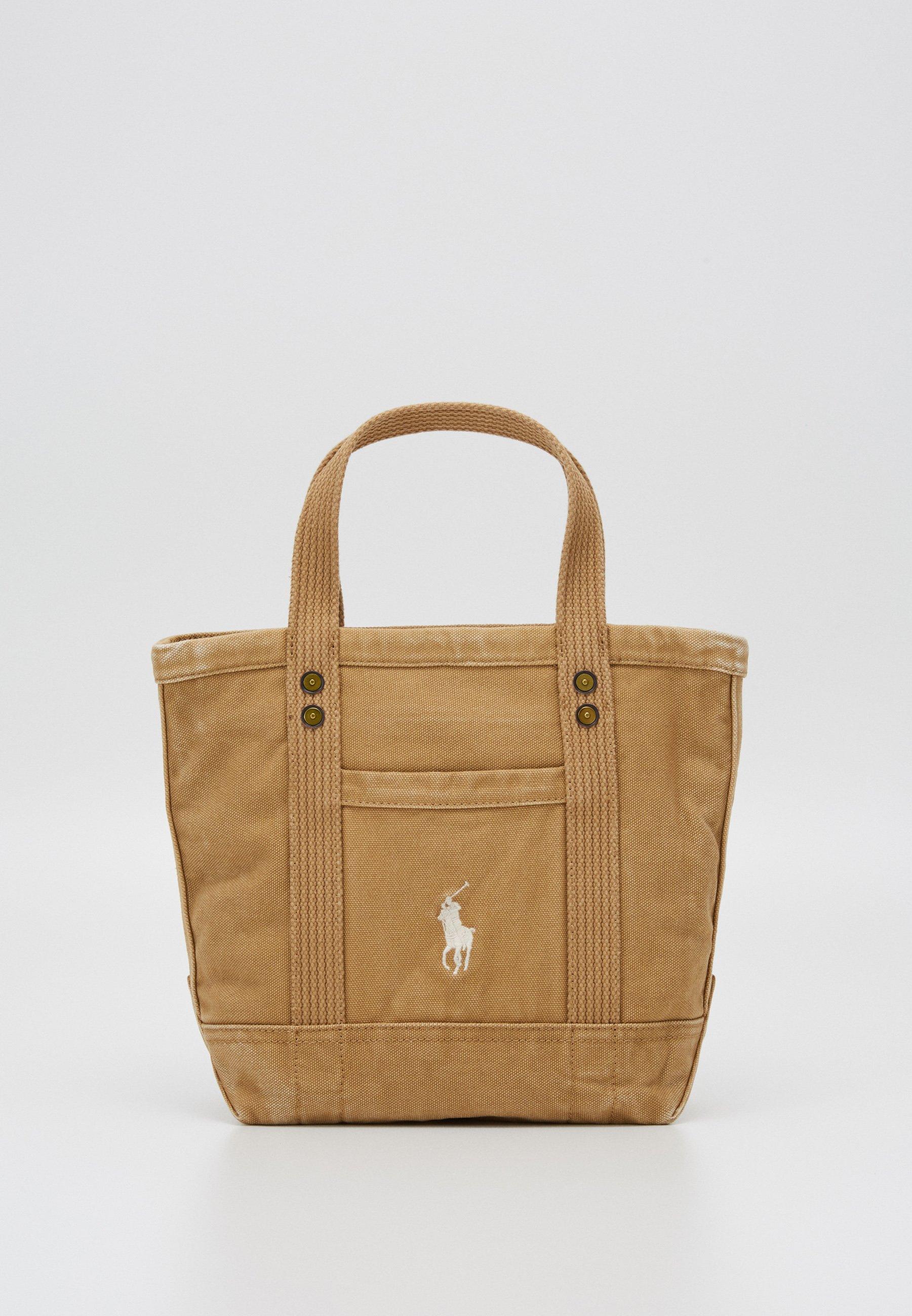 Women SMALL - Handbag