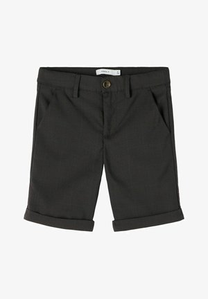 KARO - Shorts - dark grey