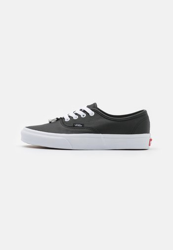 VANS AUTHENTIC X OPENING CEREMONY - Sneakers basse - black/true white