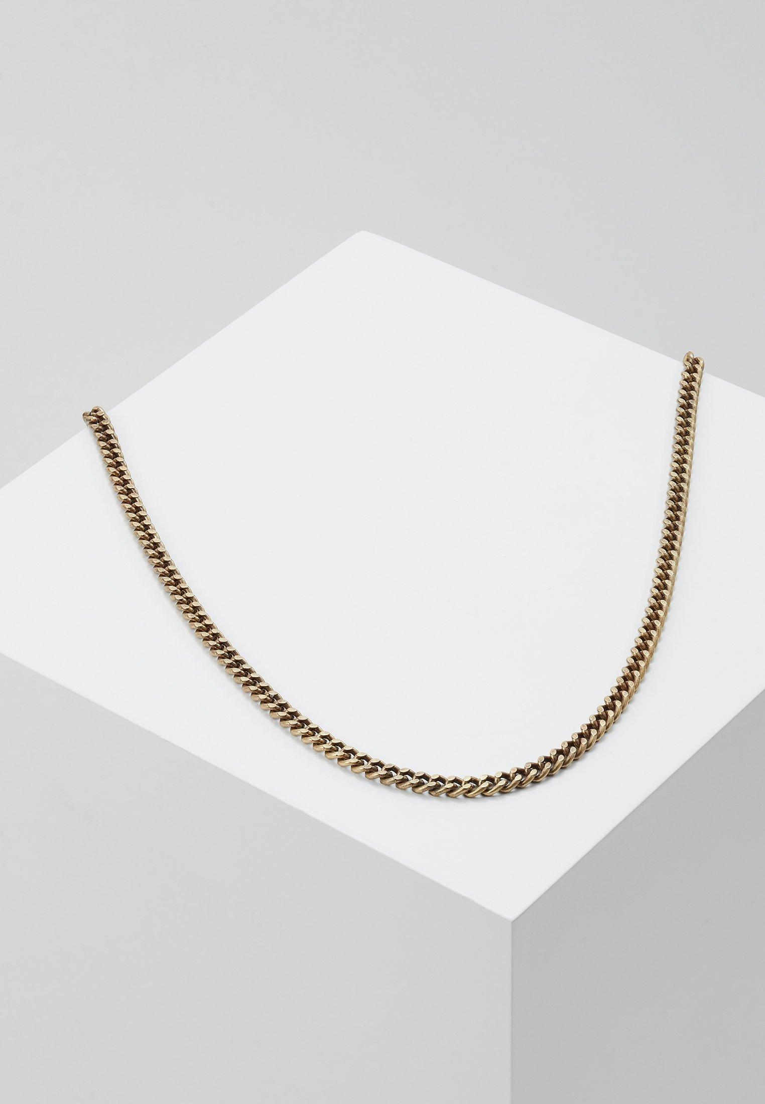 Men CONNECTION NECKLACE - Necklace