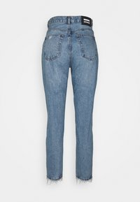 Dr.Denim Petite - NORA - Relaxed fit jeans - blue jay - 1