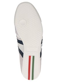Pantofola d'Oro - Sneakers laag - bright white - 4
