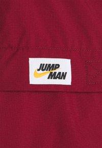 Jordan - VEST - Waistcoat - team red/black - 2