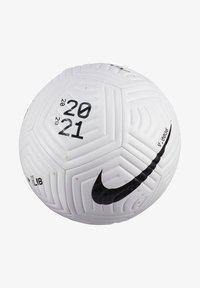 Nike Performance - Balón de fútbol - weiss - 0