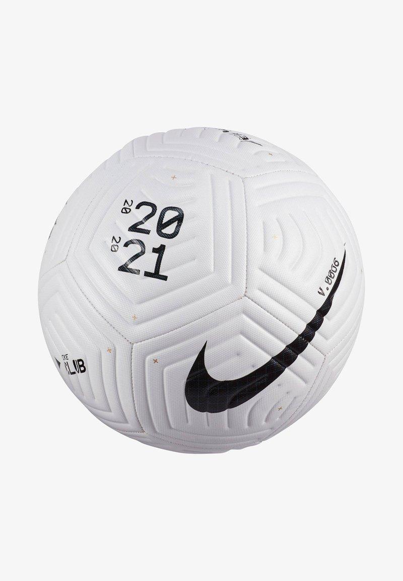Nike Performance - Balón de fútbol - weiss